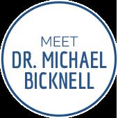 meet-dr-bicknell